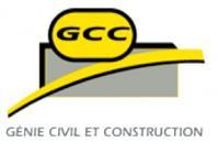 constructeur gcc