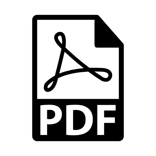 Attestation TVA simplifiée 10% - cerfa