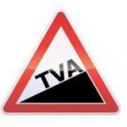 Logo tva 1