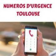 Numeros urgence pharmacie toulouse
